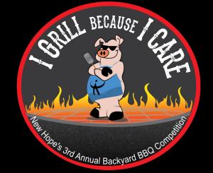 logo-i-grill-2015