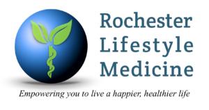 Rochester Lifestyle Medicine
